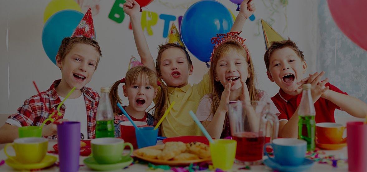 fête d'enfant club 300