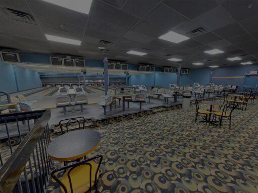 Bowling Niveau 2